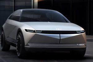 Automotive-news - concept car a batteria
