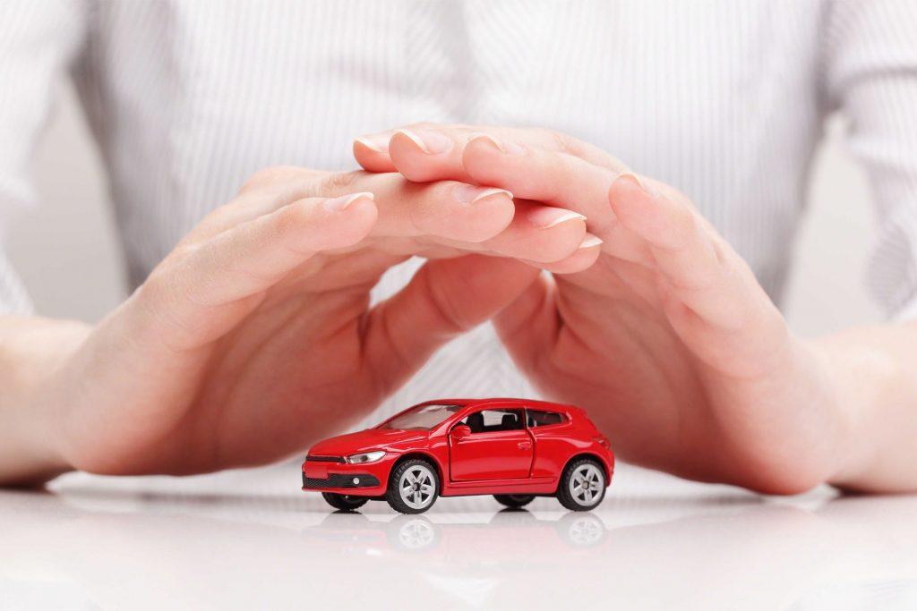 Garanzia auto usata: che cos'è e come funziona