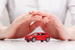 Automotive-news - garanzia auto usata