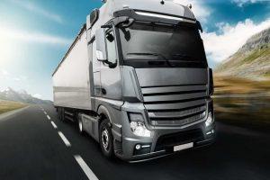 Automotive-news - camion usato