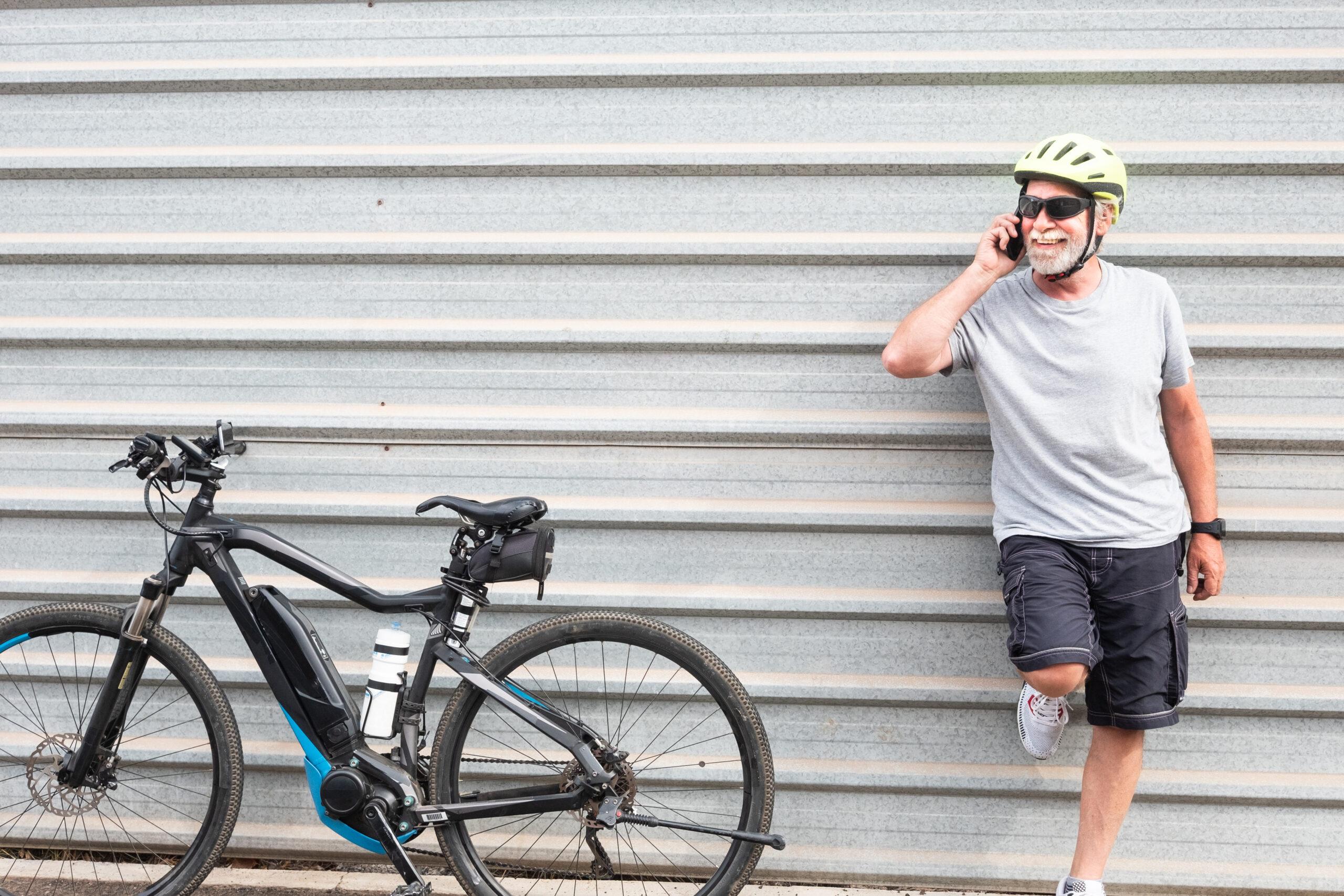Autpmotive-news - e-bike il nuovo trend della pedalata