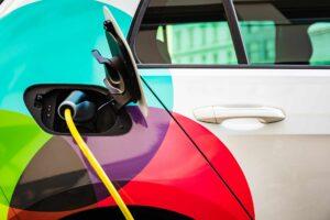 Automotive-news - Batterie ricaricabili