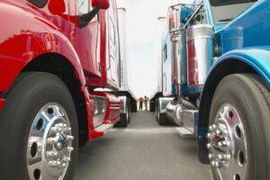 Automotive-news - Camion tuning