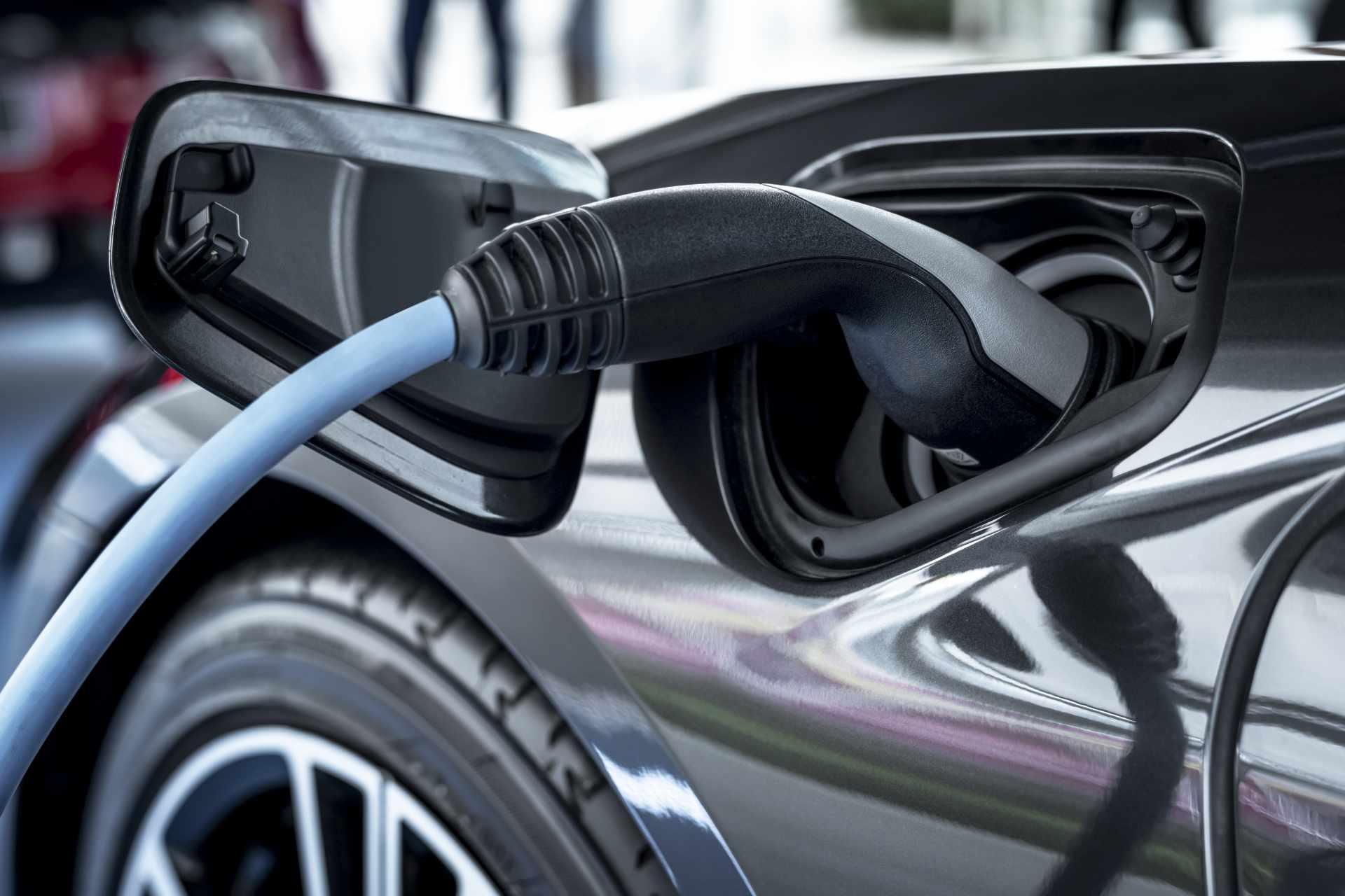 Automotive-news - bollo auto elettriche