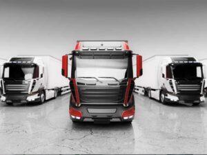 Automotive news - Camion più costosi