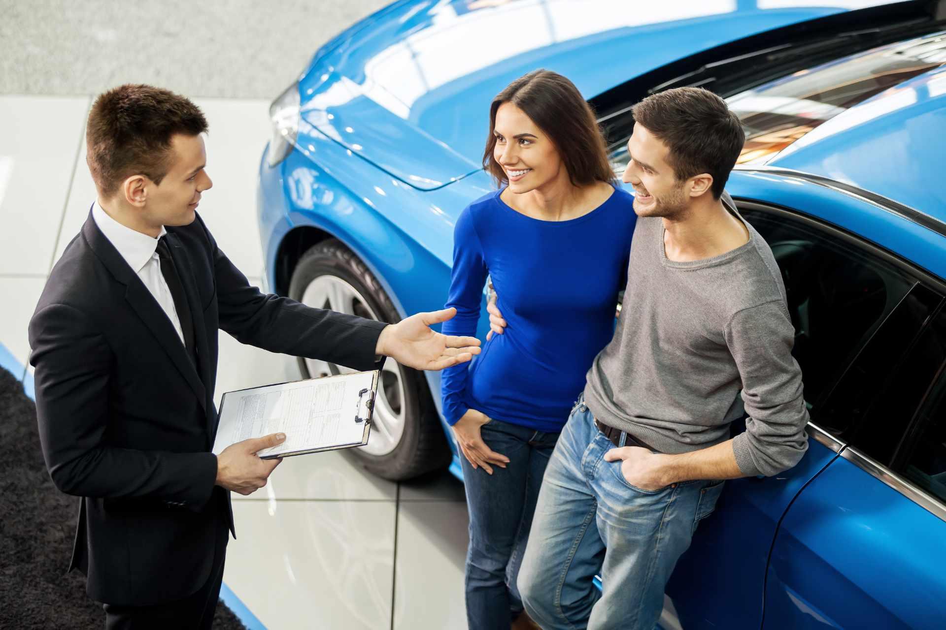 Automotive-news - auto più vendute in italia agosto 2021