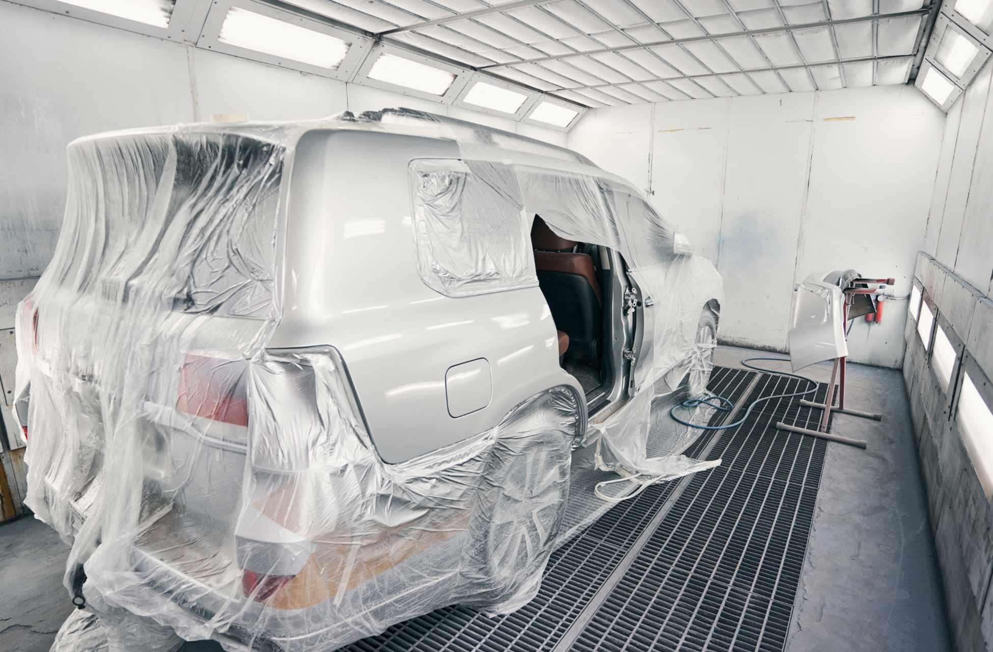 Automotive-news - furgoni a idrogeno modelli psa