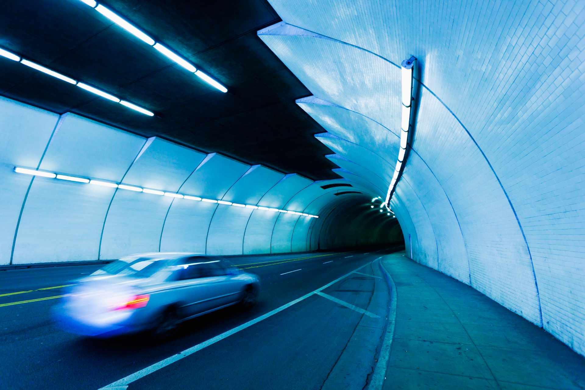 Le 6 innovazioni automobilistiche del futuro