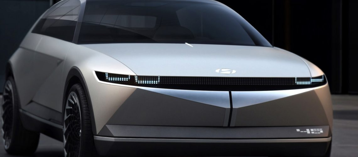 automotive-concept-car-elettriche-Hyundai-45-EV-concept-4.