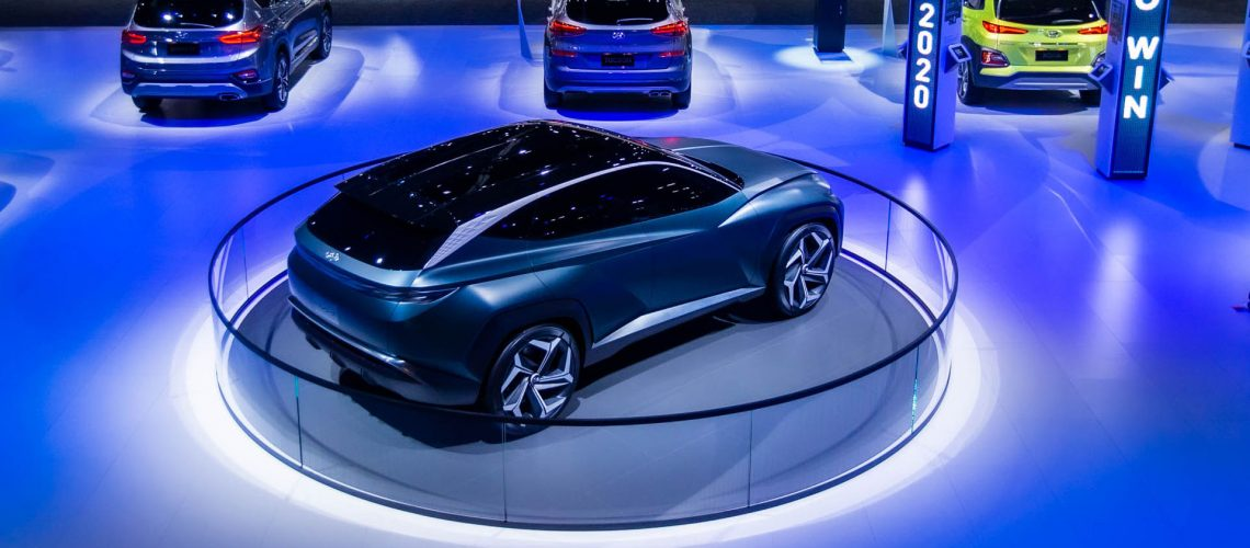 salone-auto-los-angeles-automotive-news